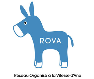 rova_new_logo.jpg
